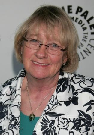 Kathryn Joosten at the
