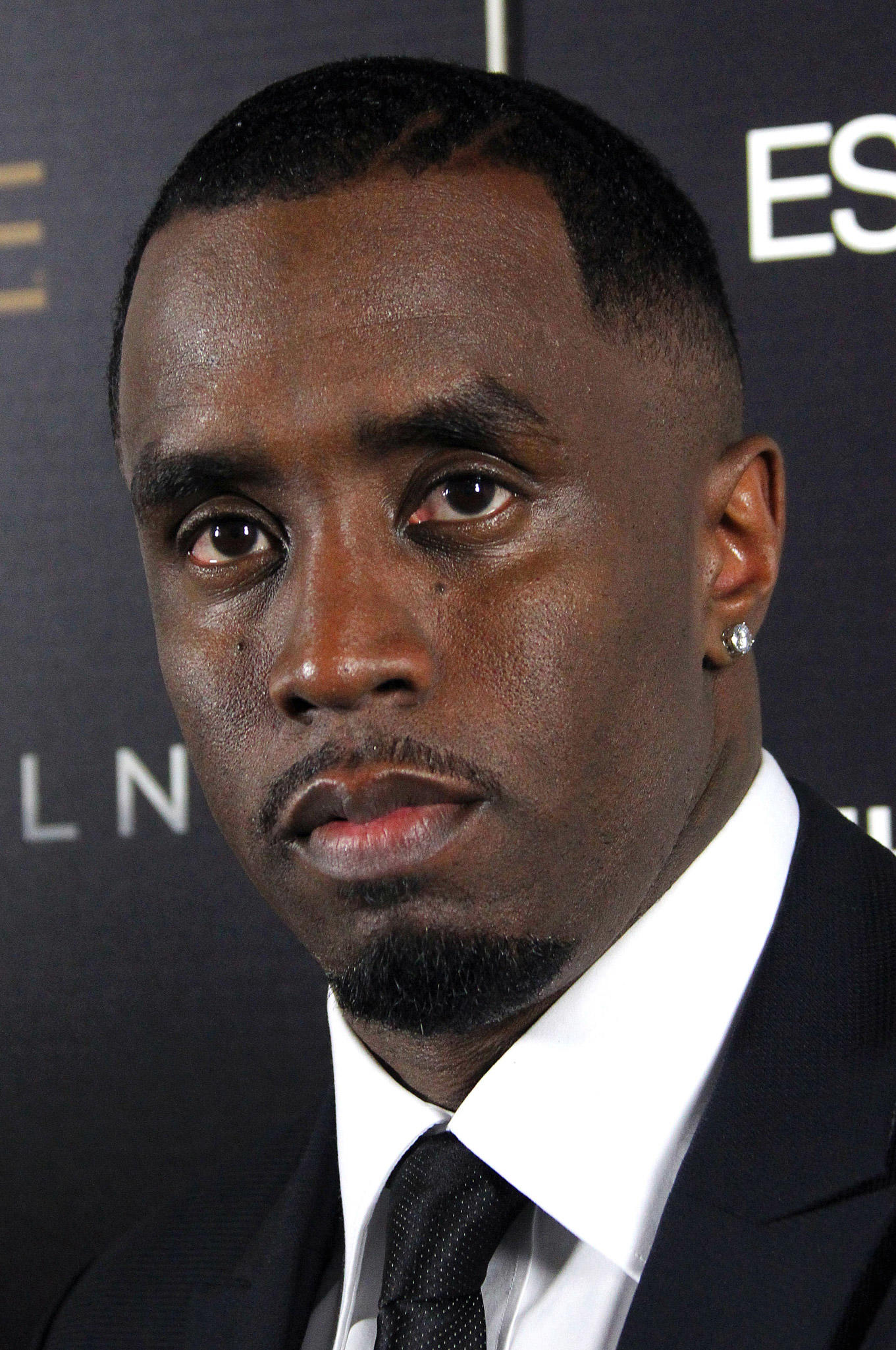 Sean Combs at Essence 'Black Women in Music' event at the Playhouse Hollywood in Los Angeles, CA.