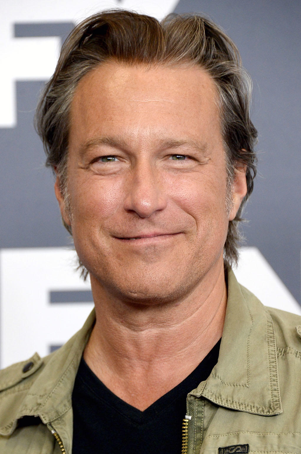 John Corbett at the FX Networks TCA 2016 Summer Press Tour in Beverly Hills, California.