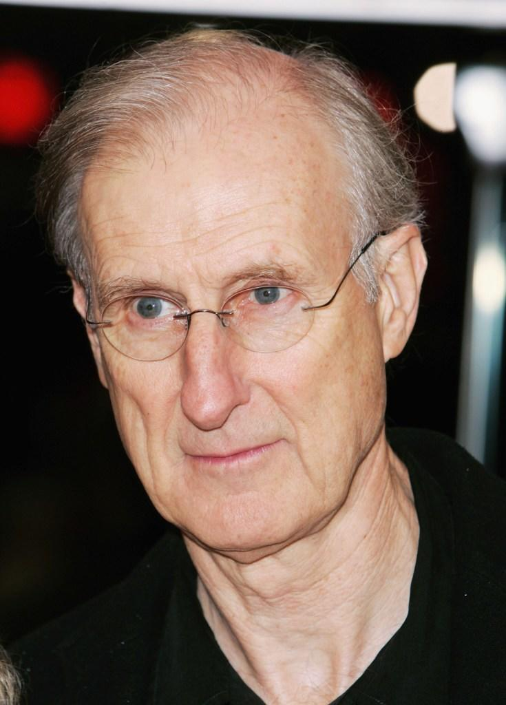 james cromwell movies - photo #23