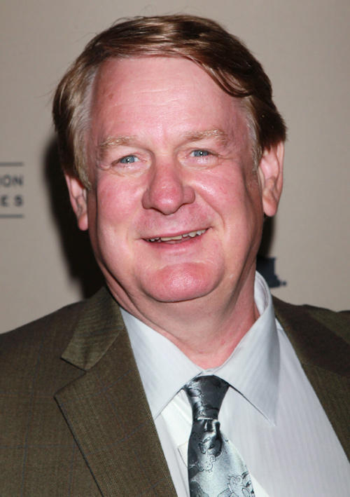 Bill Farmer at the 2011 Daytime Emmy Awards Nominees Cocktail Reception in California.