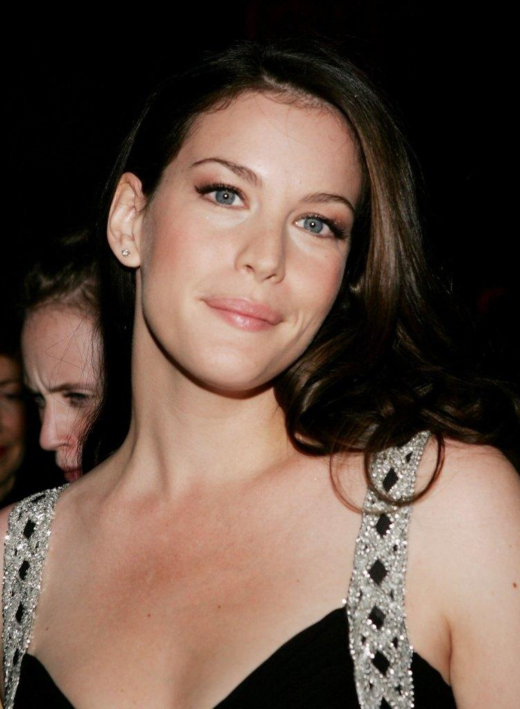 Liv Tyler Pictures and Photos