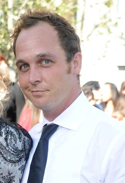 Ethan Embry Pictures And Photos