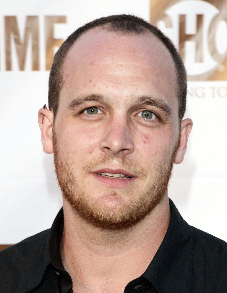 Ethan Embry Movies: Ethan Embry Pictures And Photos