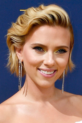 Marriage Story Scarlett Johansson