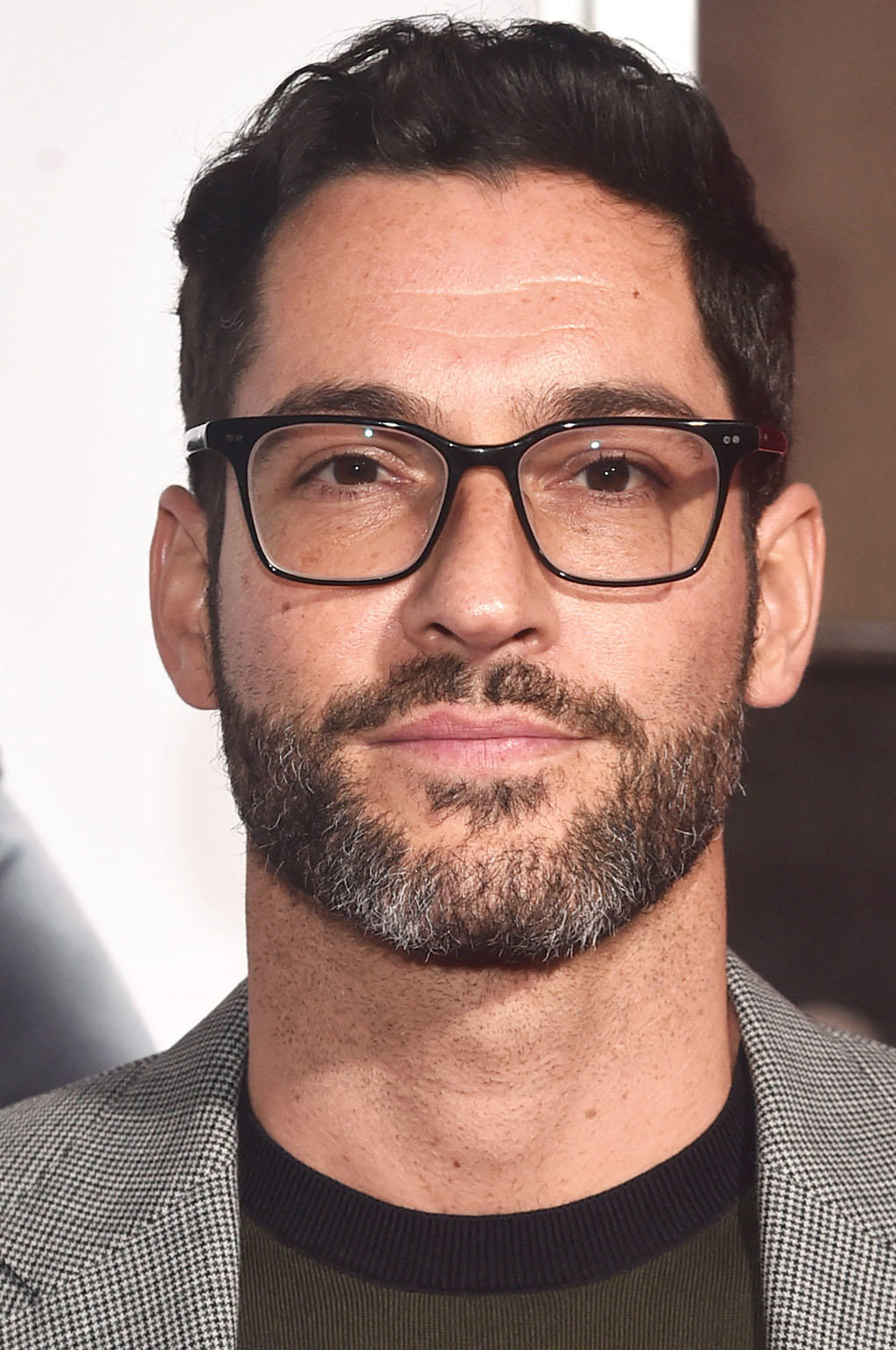 Tom Ellis Pictures and Photos | Fandango