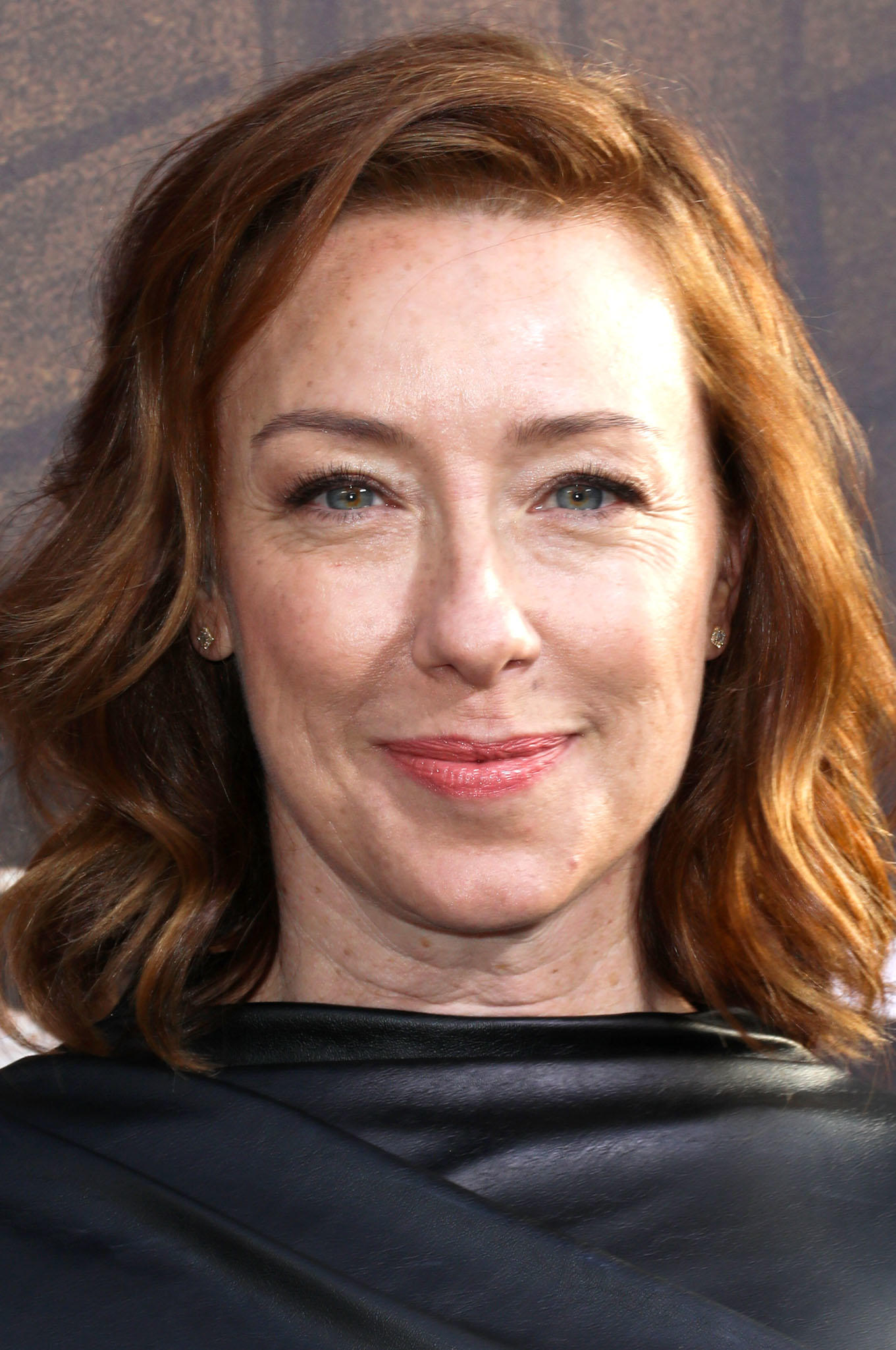 Molly Parker Pictures and Photos | Fandango