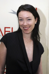 Kirsten Lindholm