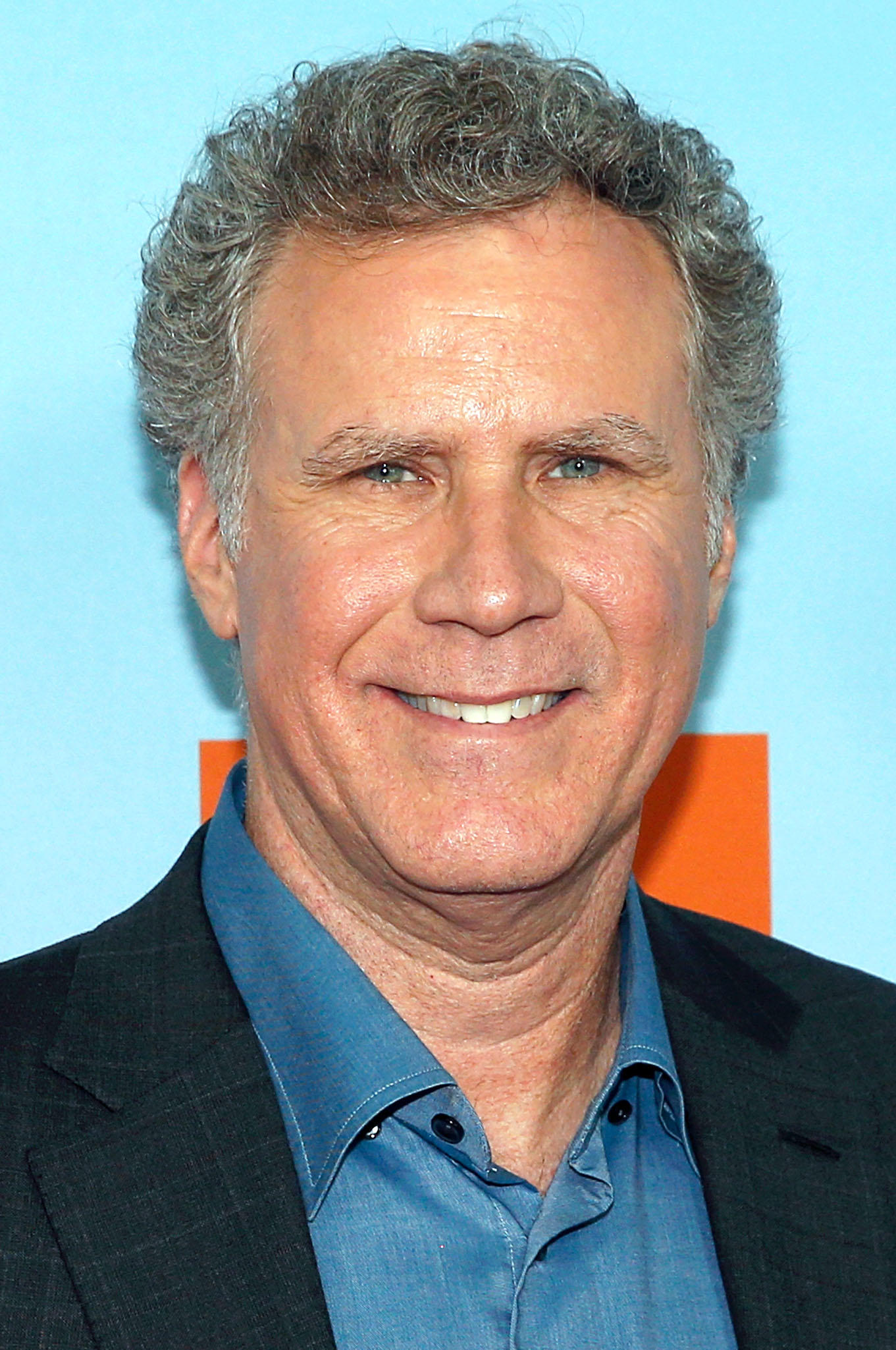 Will Ferrell Pictures and Photos | Fandango
