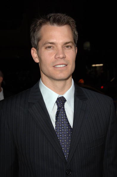 timothy olyphant pictures - 680×1024