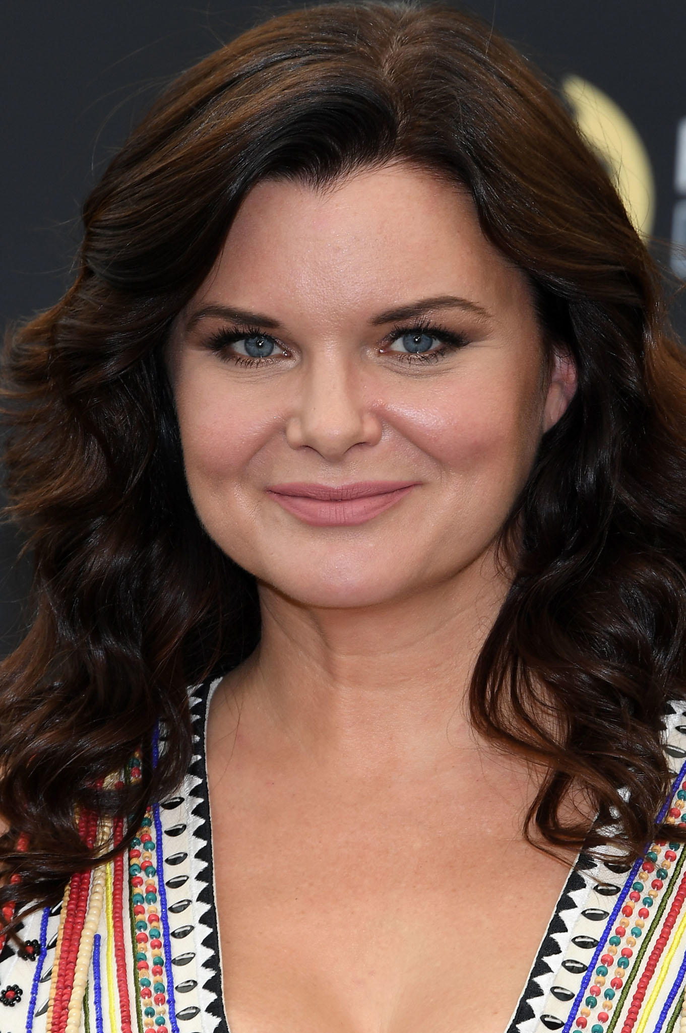 Heather Tom Pictures and Photos | Fandango