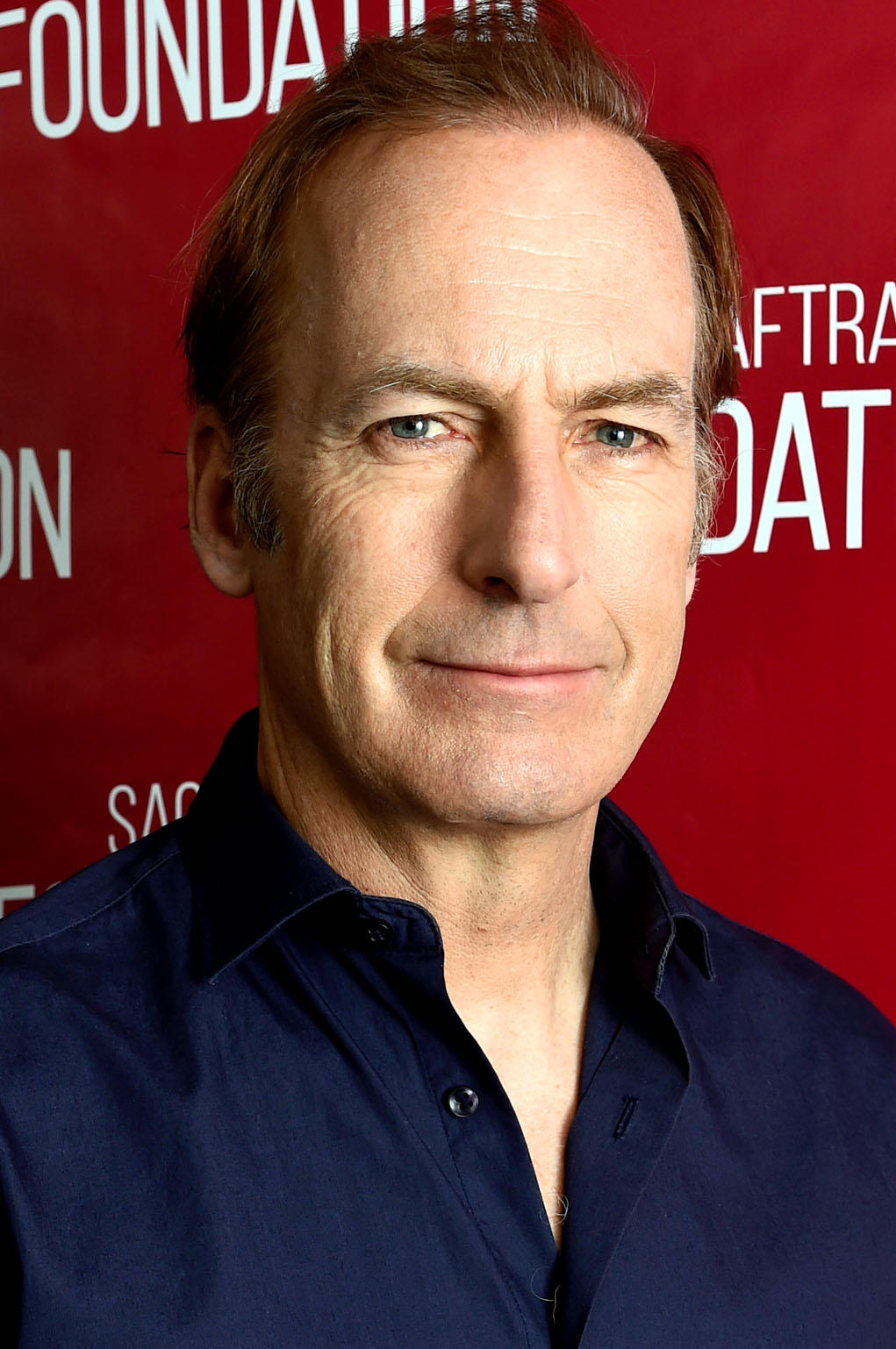 Bob Odenkirk at SAG-AFTRA Foundation Conversations with