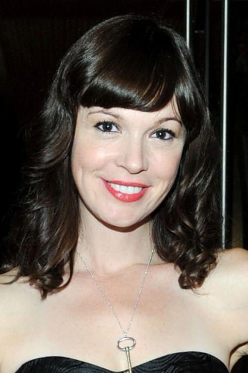 Rachel Wilson at the Rising Stars: 2012 Producers Ball during the 2012 Toronto International Film Festival.