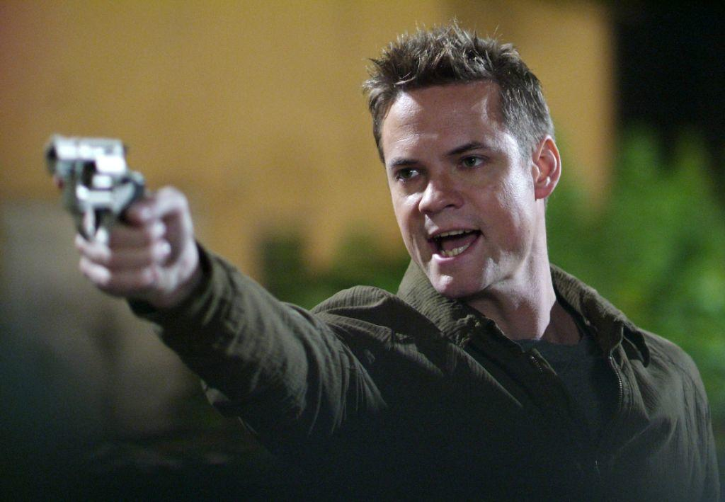 Shane West in