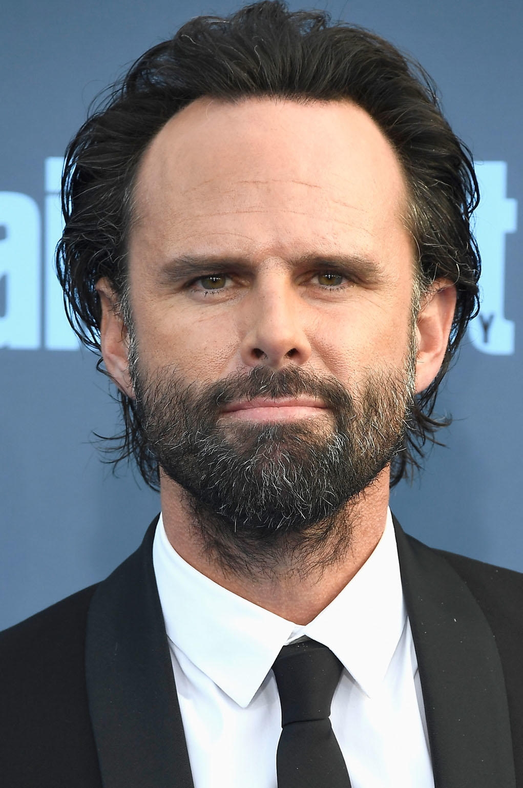 Walton Goggins Pictures And Photos Fandango