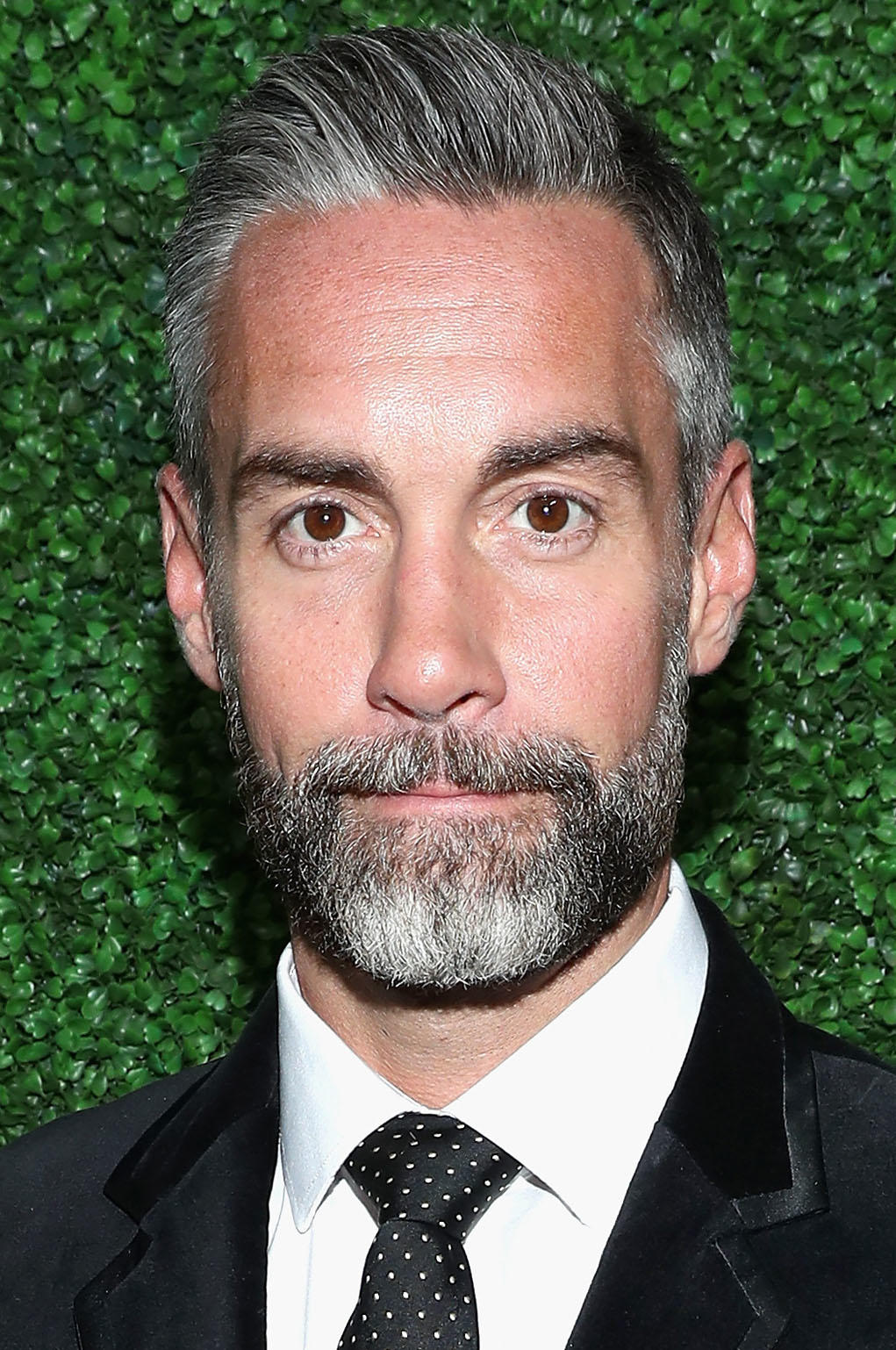 Jay Harrington at the Sony Pictures Television LA Screenings Party in Los Angeles.