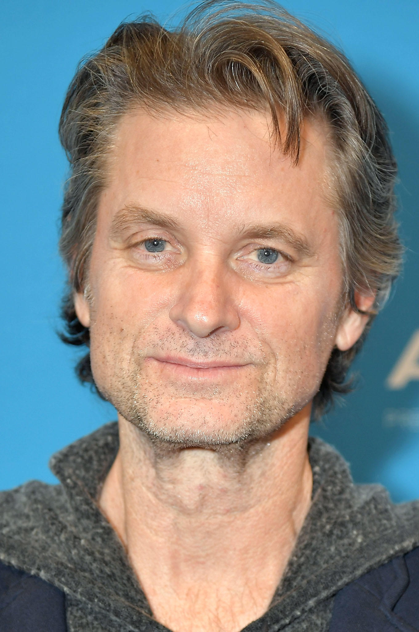Shea Whigham at the