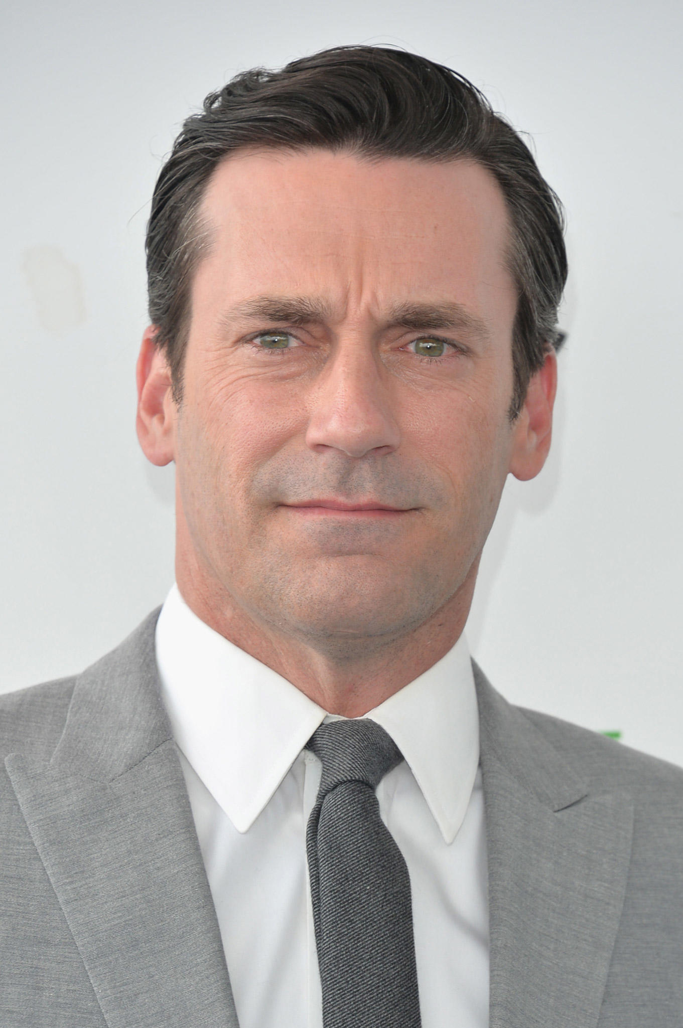 jon hamm pictures and photos fandango. Black Bedroom Furniture Sets. Home Design Ideas