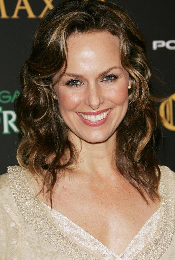 image gallery melora hardin melora hardin pictures and photos fandango 933