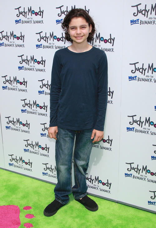Max Burkholder Pictures and Photos | Fandango