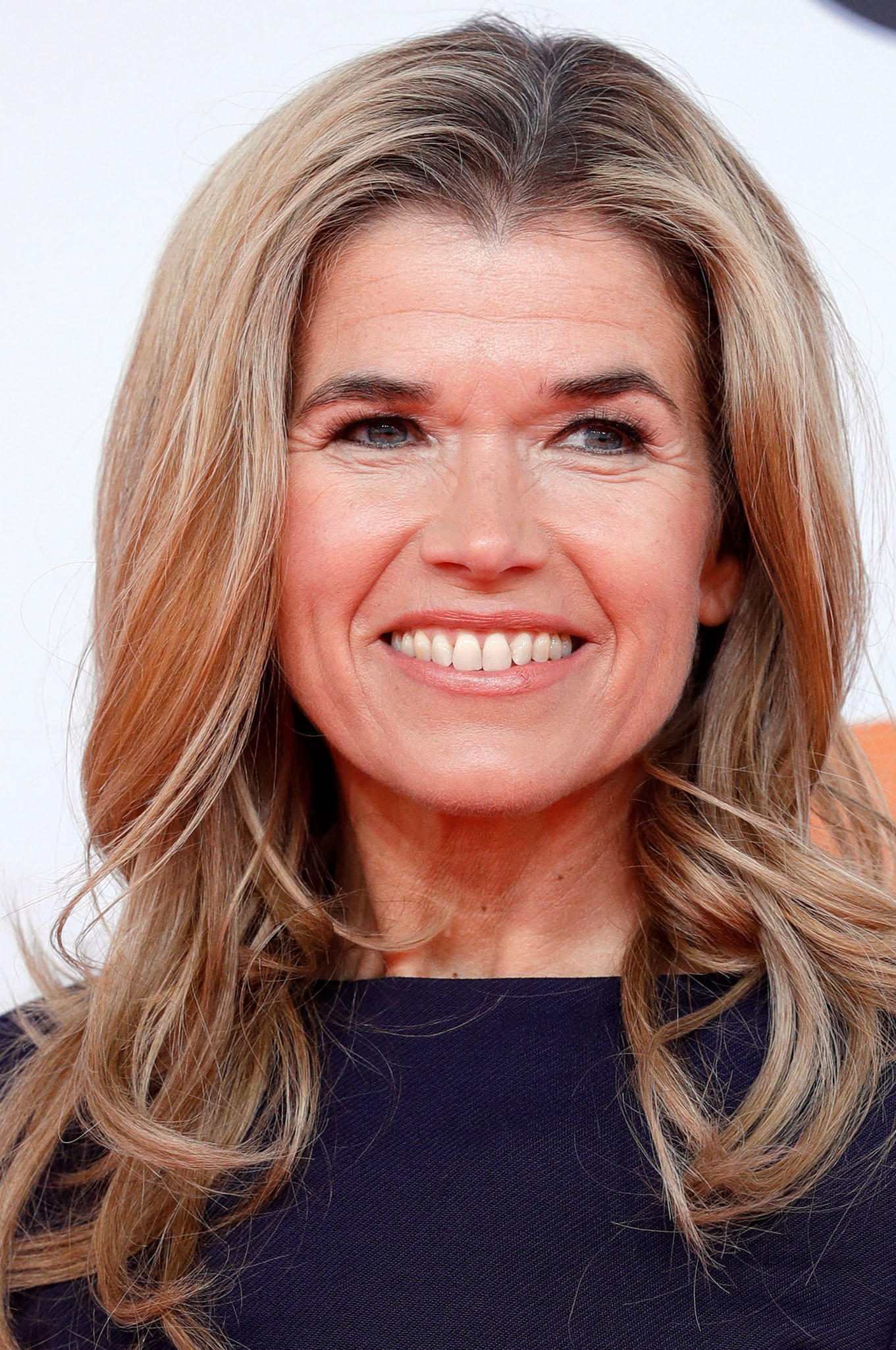 Anke Engelke Pictures and Photos | Fandango