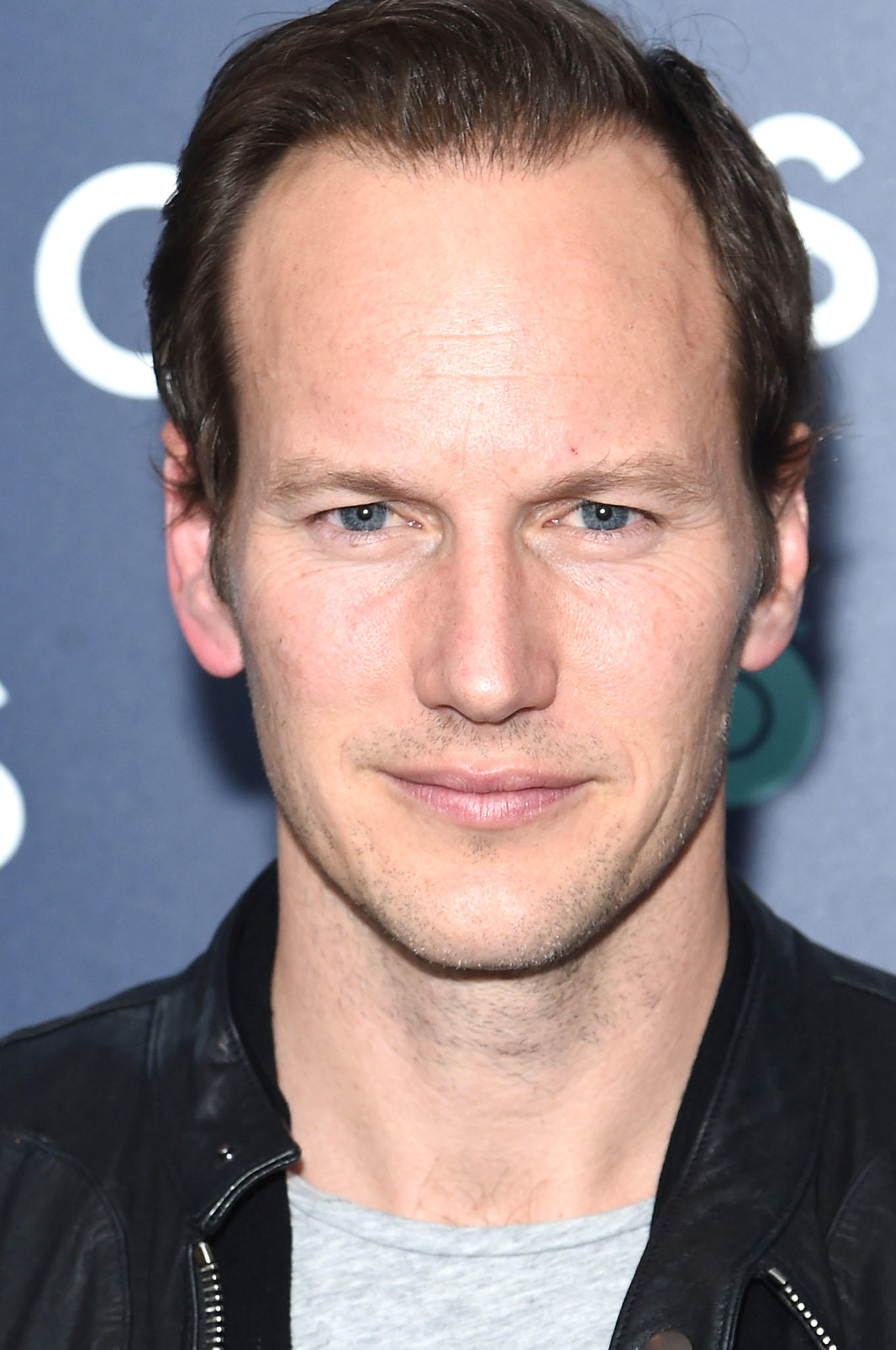 Patrick Wilson at the New York premiere of the sixth season of