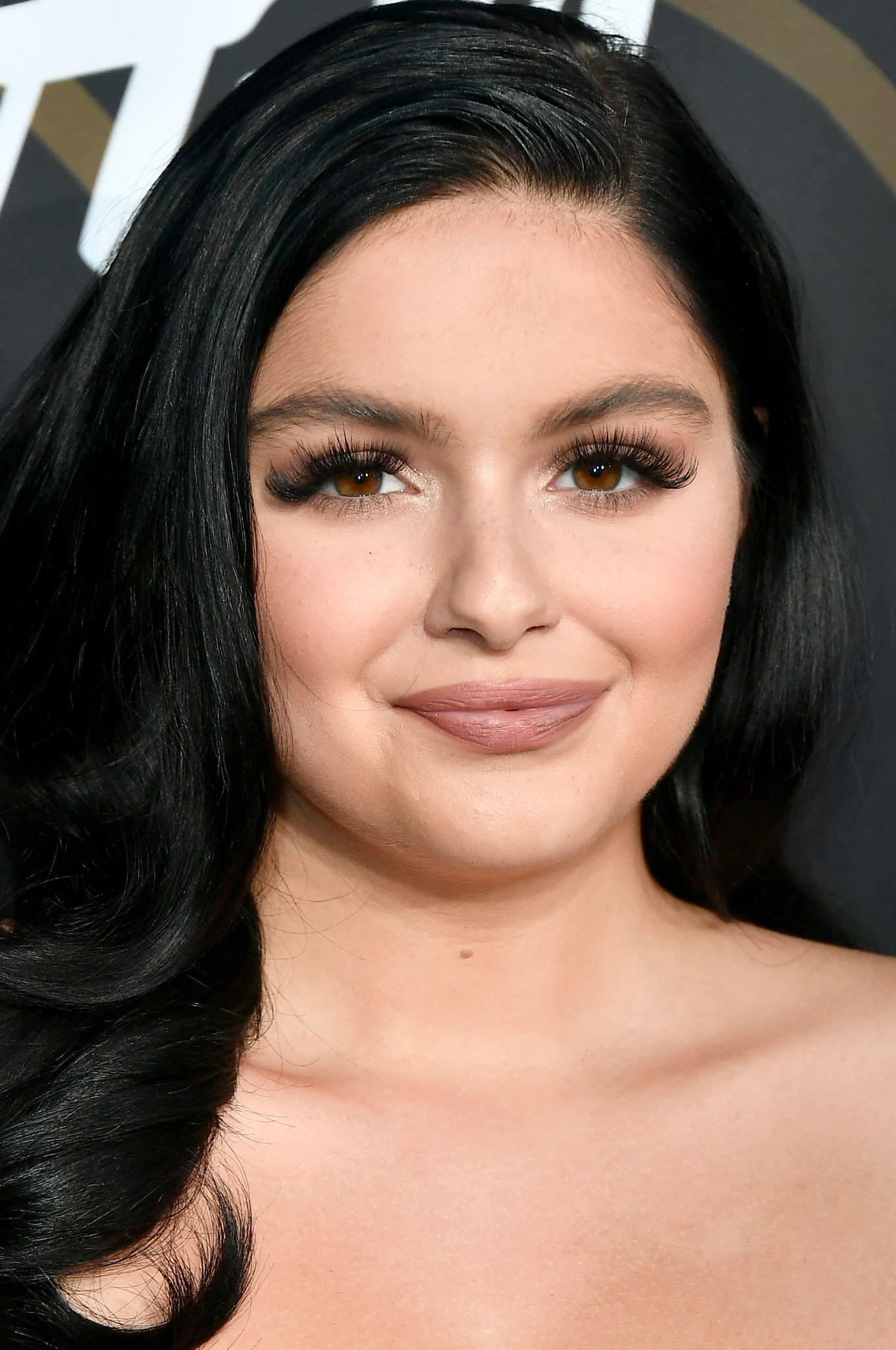 Ariel Winter at Variety Power of Young Hollywood in Los Angeles.