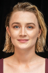 Little Women Saoirse Ronan