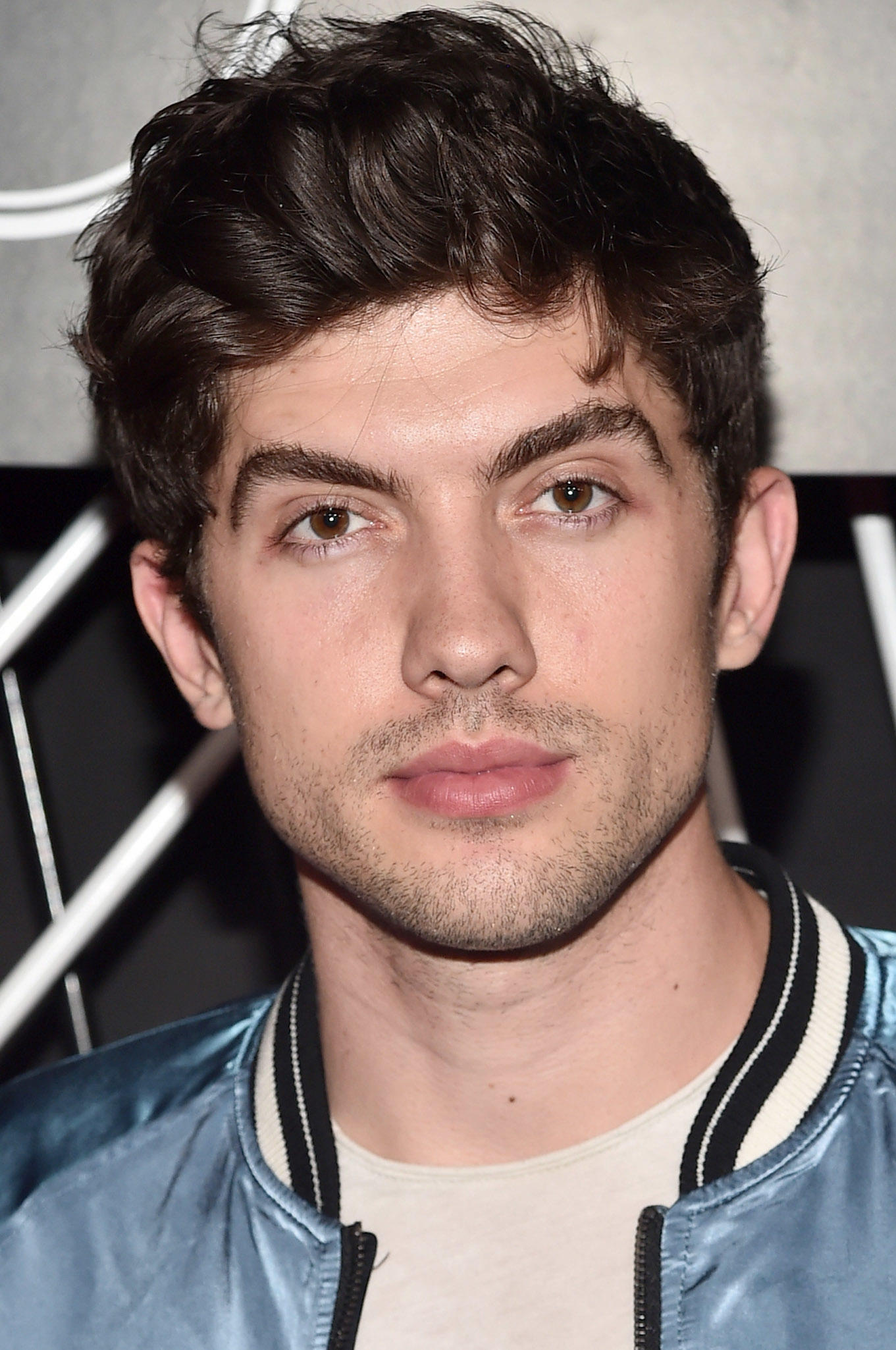 Carter Jenkins at the Espy's Pre-Party at Avalon Hollywood.