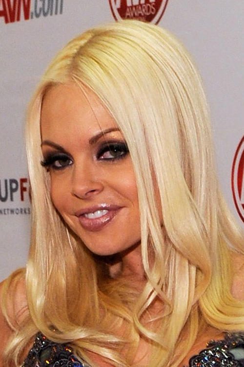 Jesse Jane Full Hd