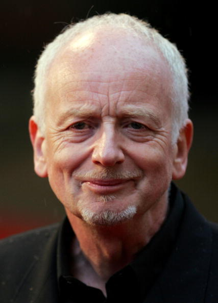 ian mcdiarmid pictures and photos fandango