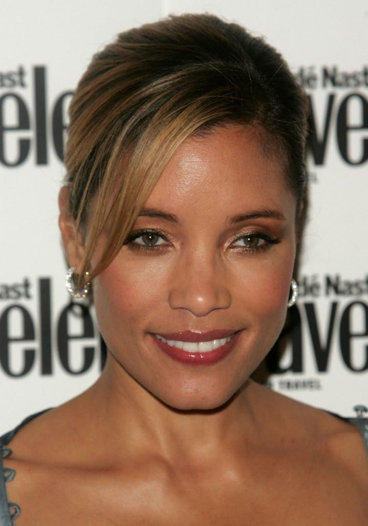 Michael Michele Pictures and Photos | Fandango