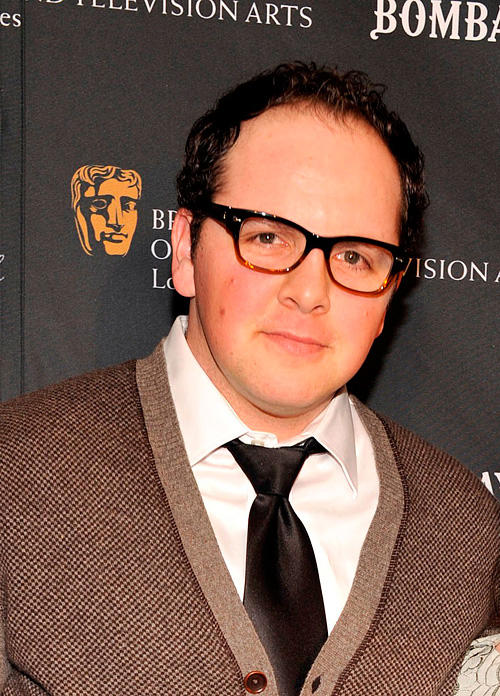 Austin Basis at the BAFTA Los Angeles 17th Annual Awards Season Tea party in California.