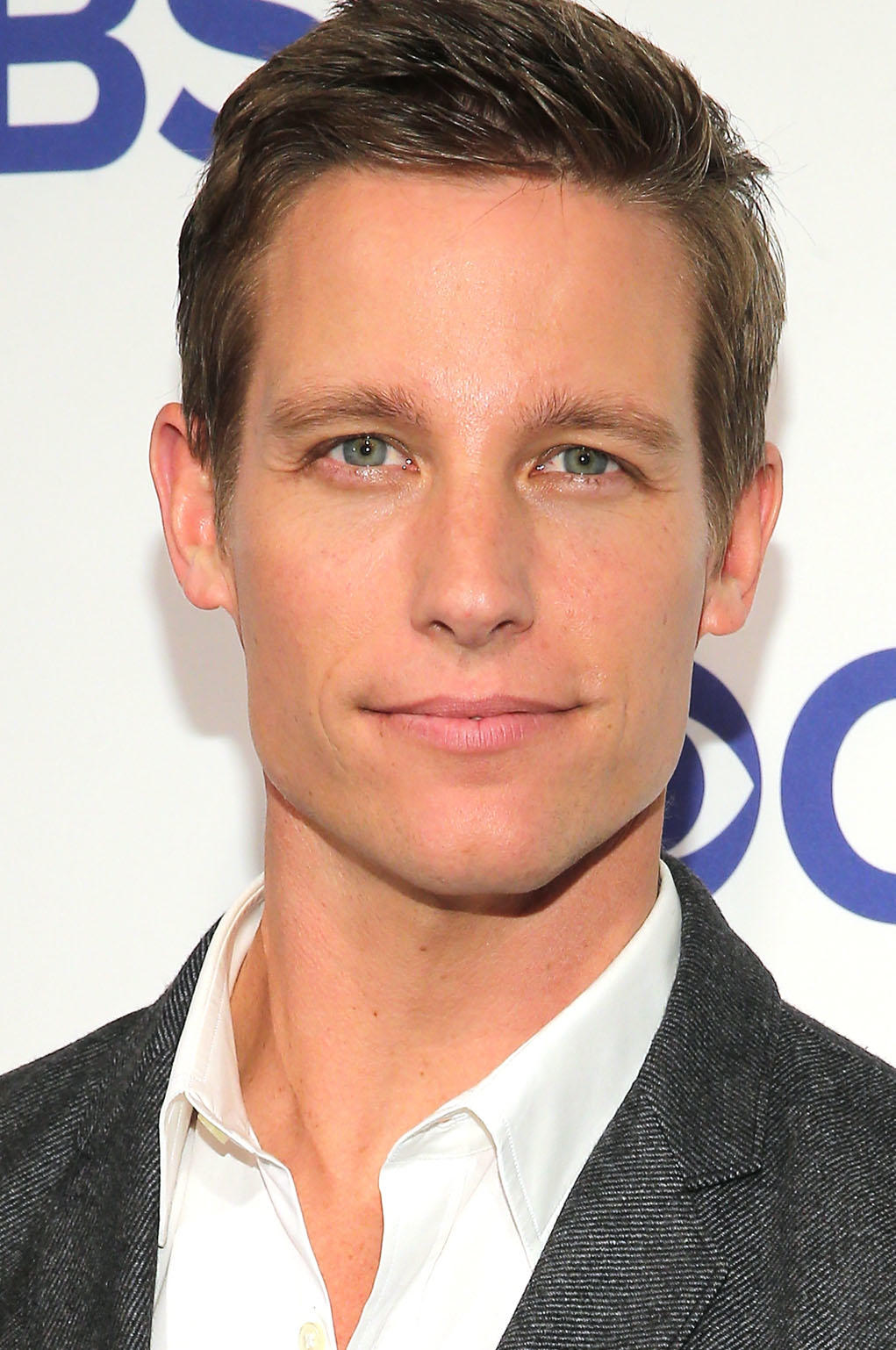 Ward Horton of