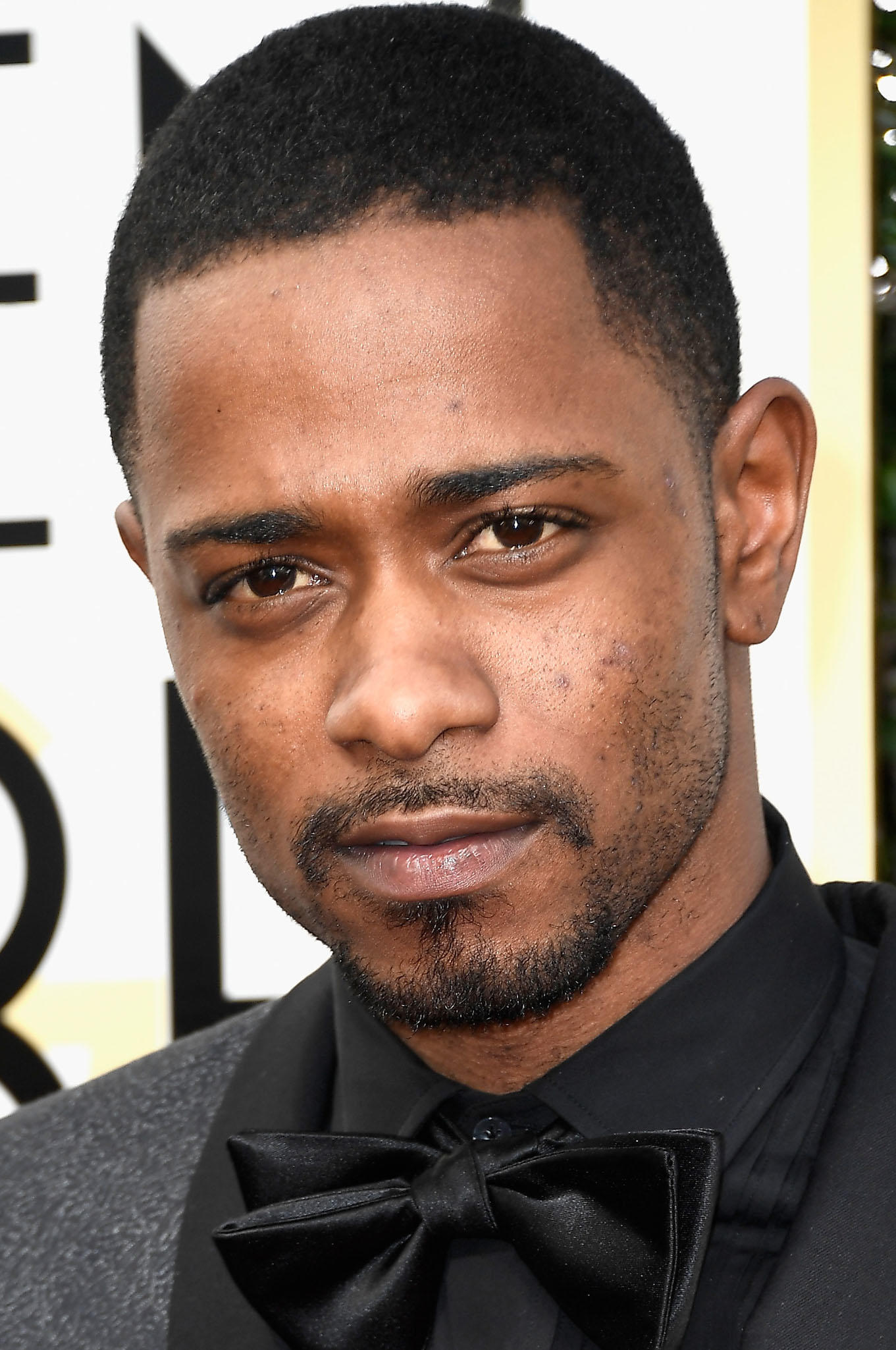 lakeith stanfield - photo #3