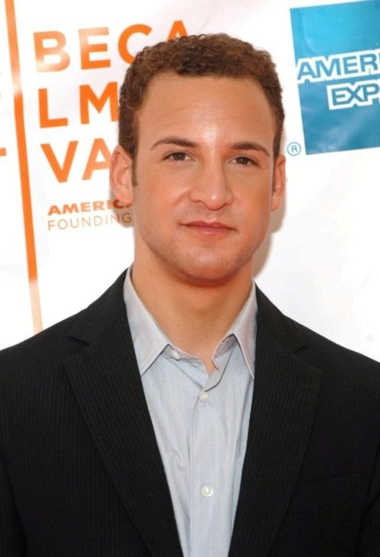 ben savage birth date - 443×594
