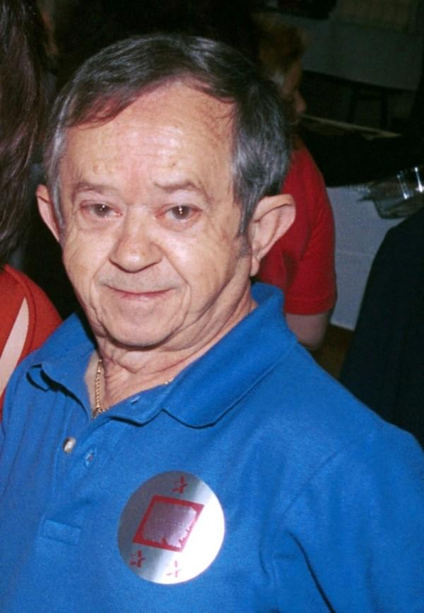 Felix Silla Pictures and Photos | Fandango