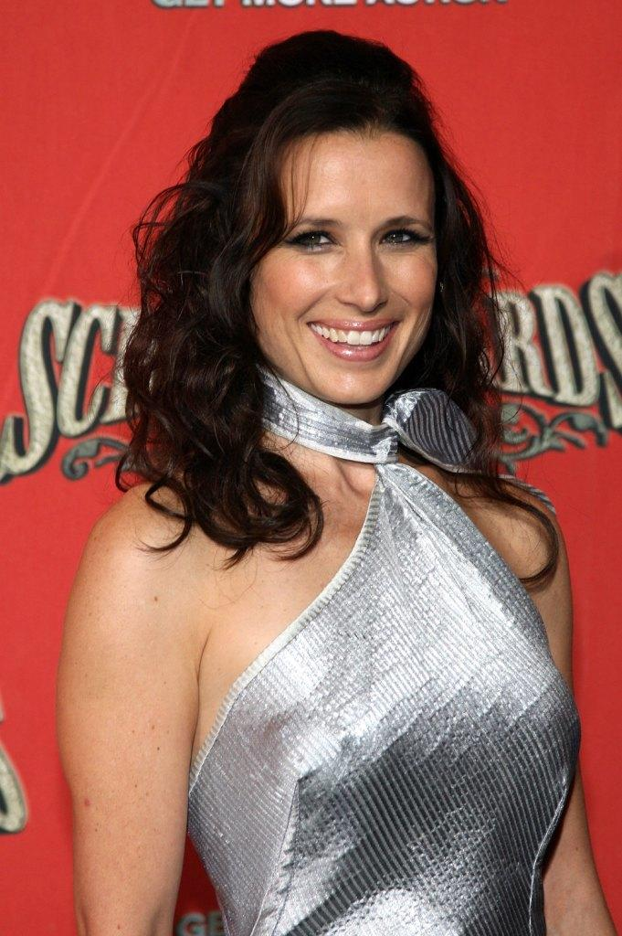 shawnee smith pictures and photos fandango