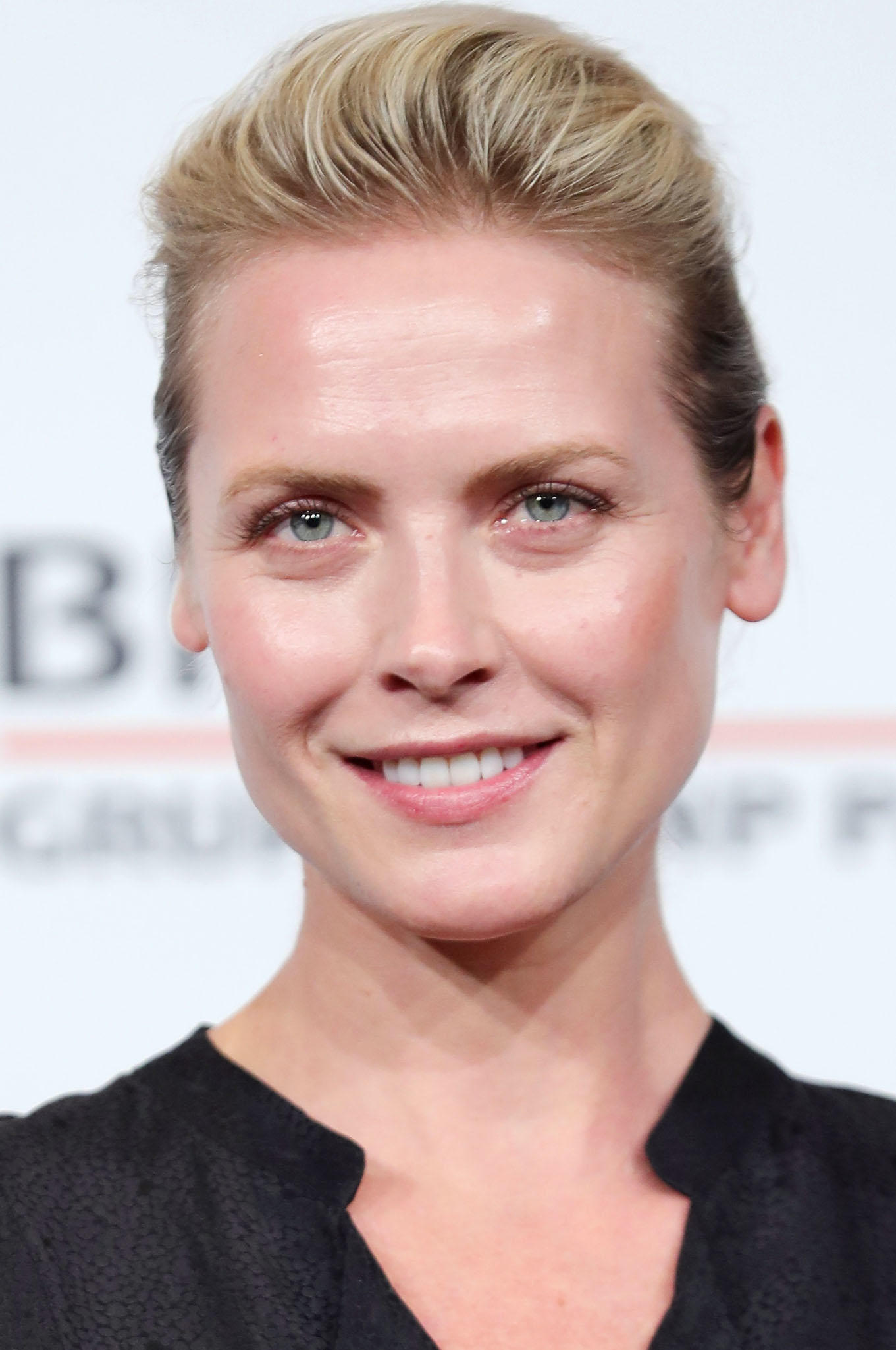 Synnove Macody Lund Pictures and Photos | Fandango