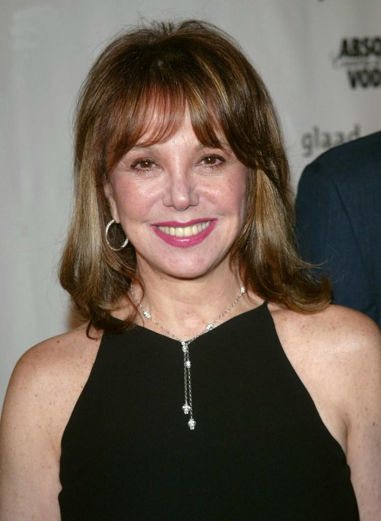 Marlo Thomas Pictures And Photos Fandango