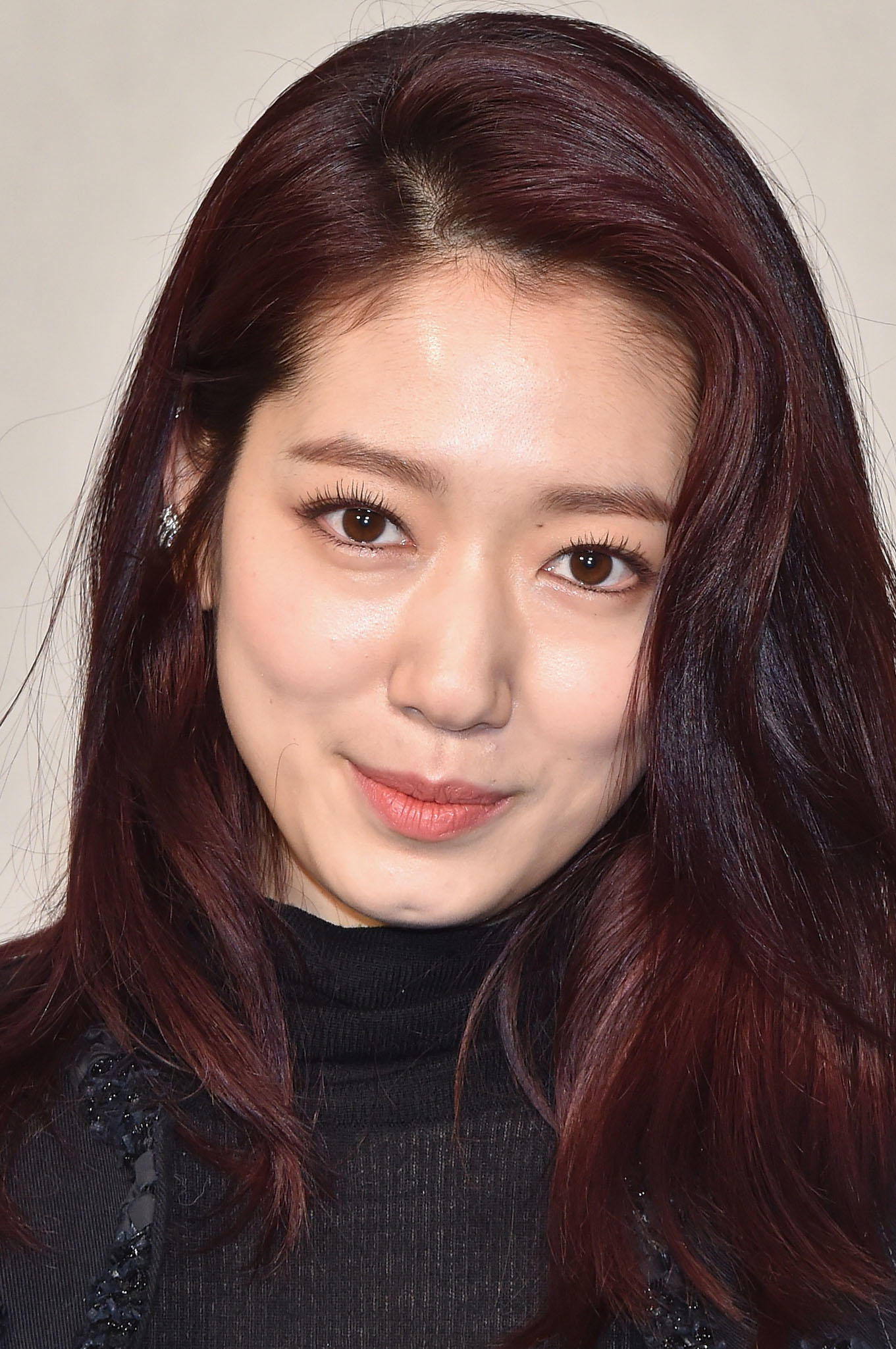 Park Shin-Hye Pictures and Photos | Fandango