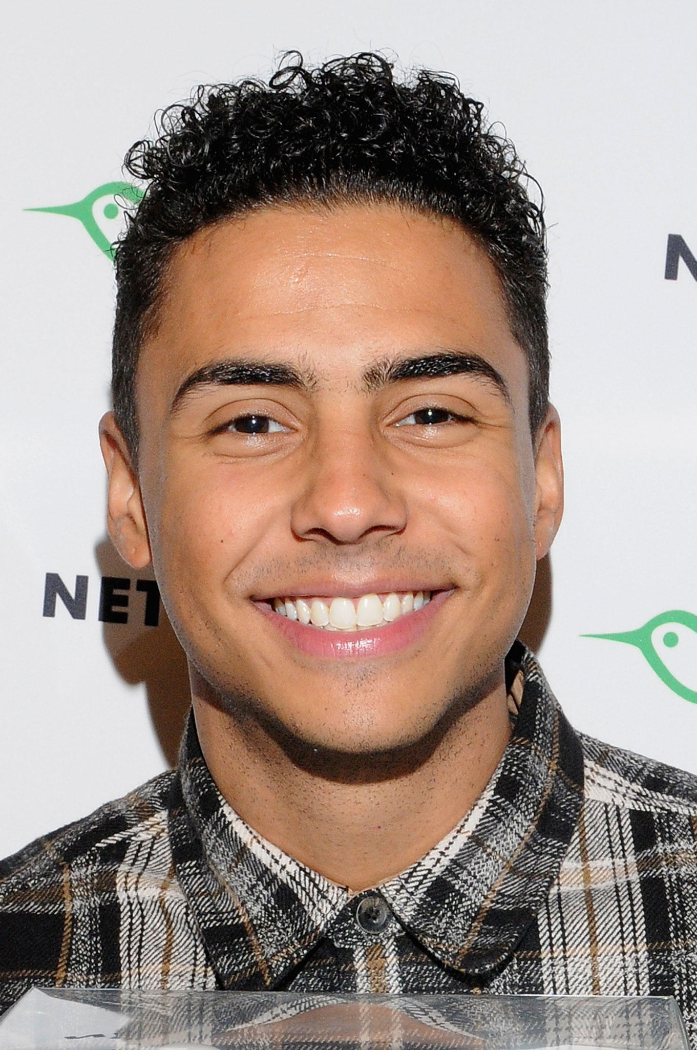 Quincy Brown Pictures and Photos | Fandango