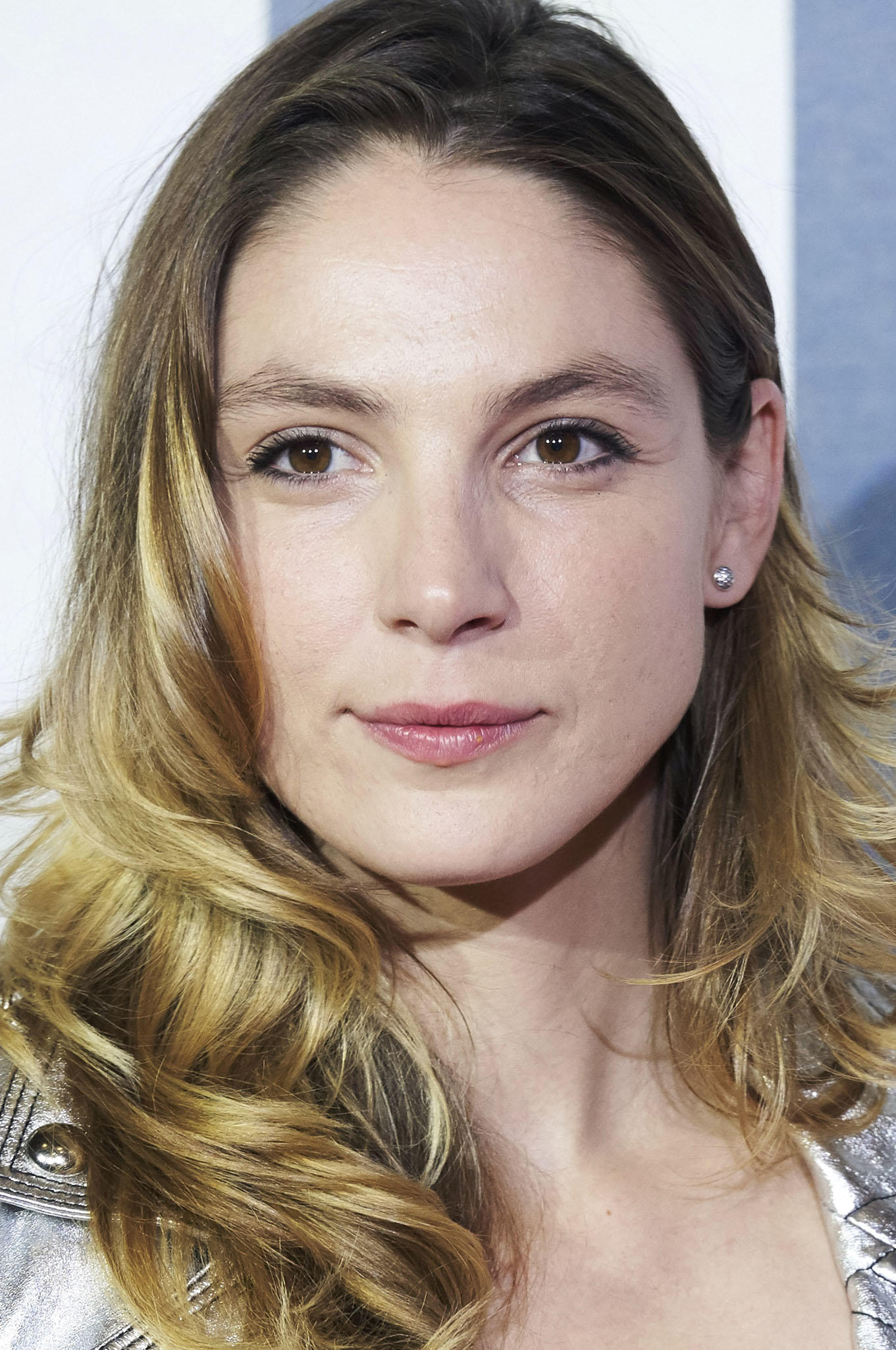 Paloma Bloyd Pictures and Photos | Fandango