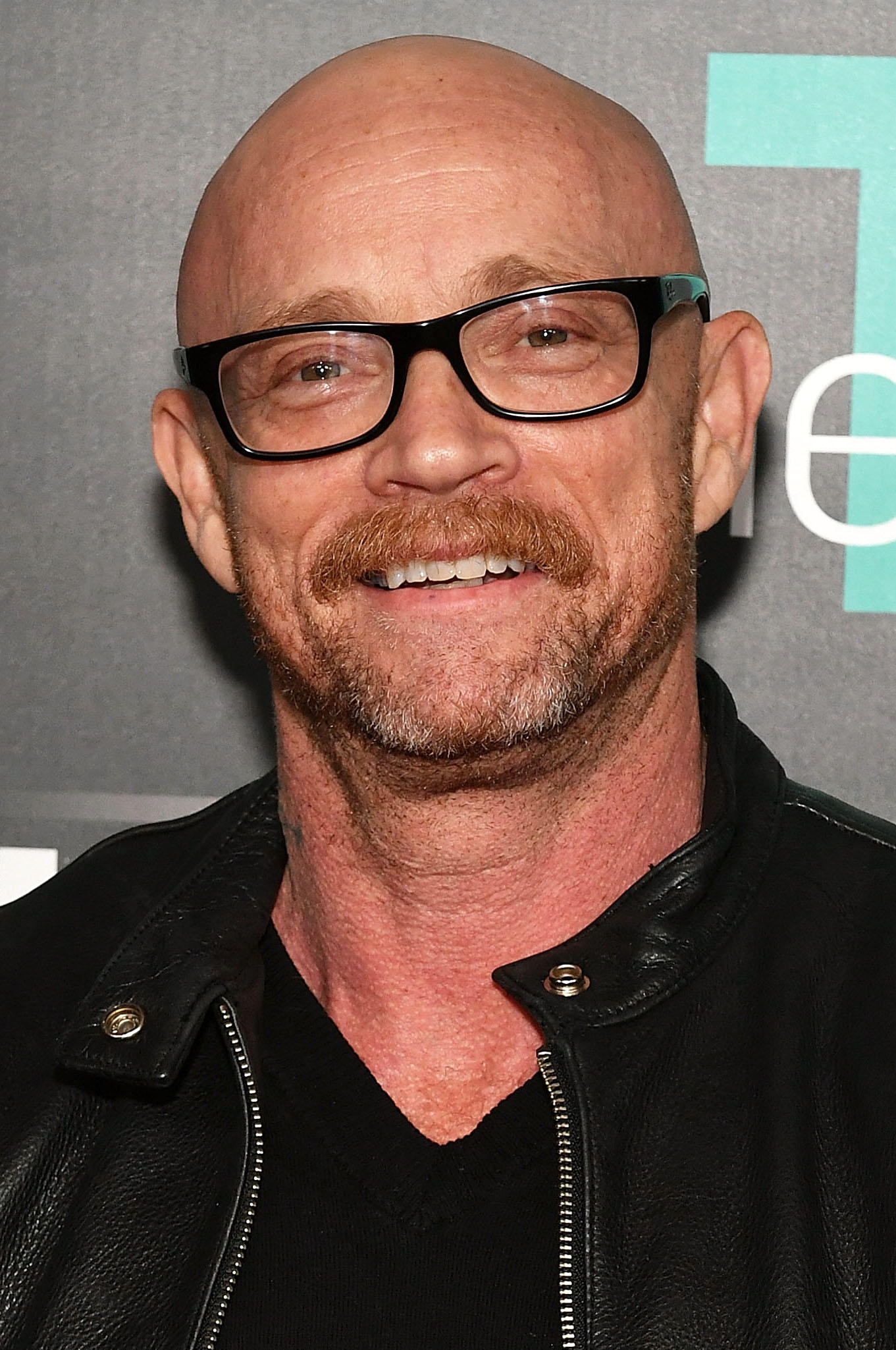 Buck Angel Pictures And Photos Fandango