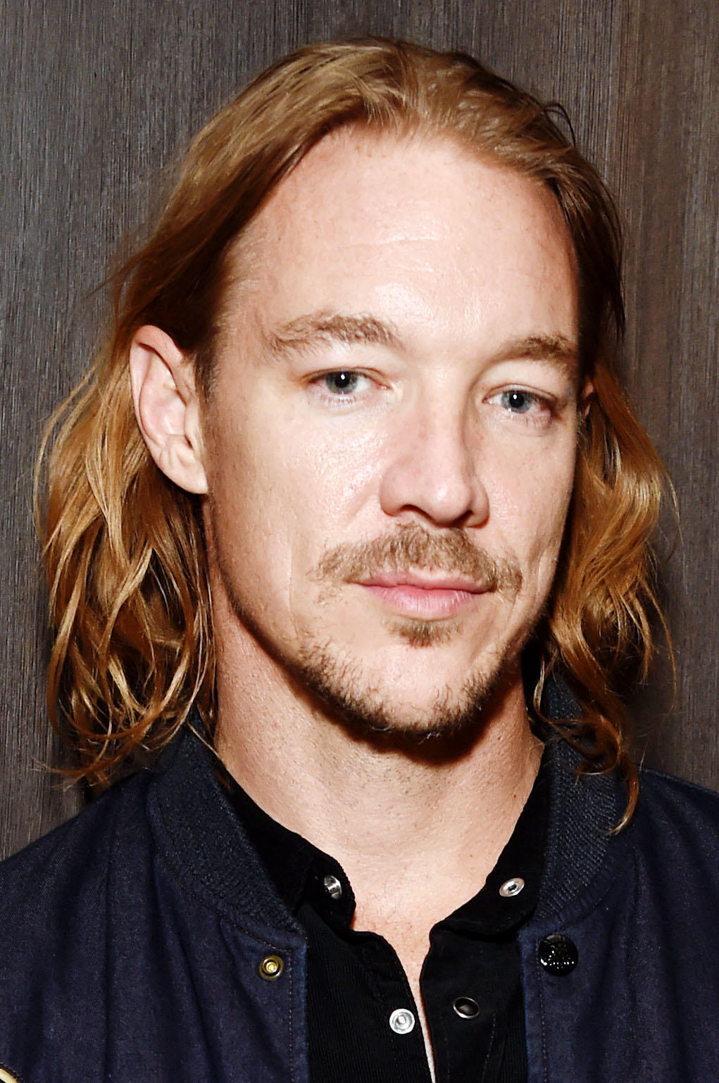 Diplo at an Exclusive Preview of The West Hollywood EDITION in West Hollywood, California.