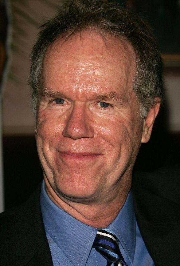 Loudon Wainwright III at the premiere of