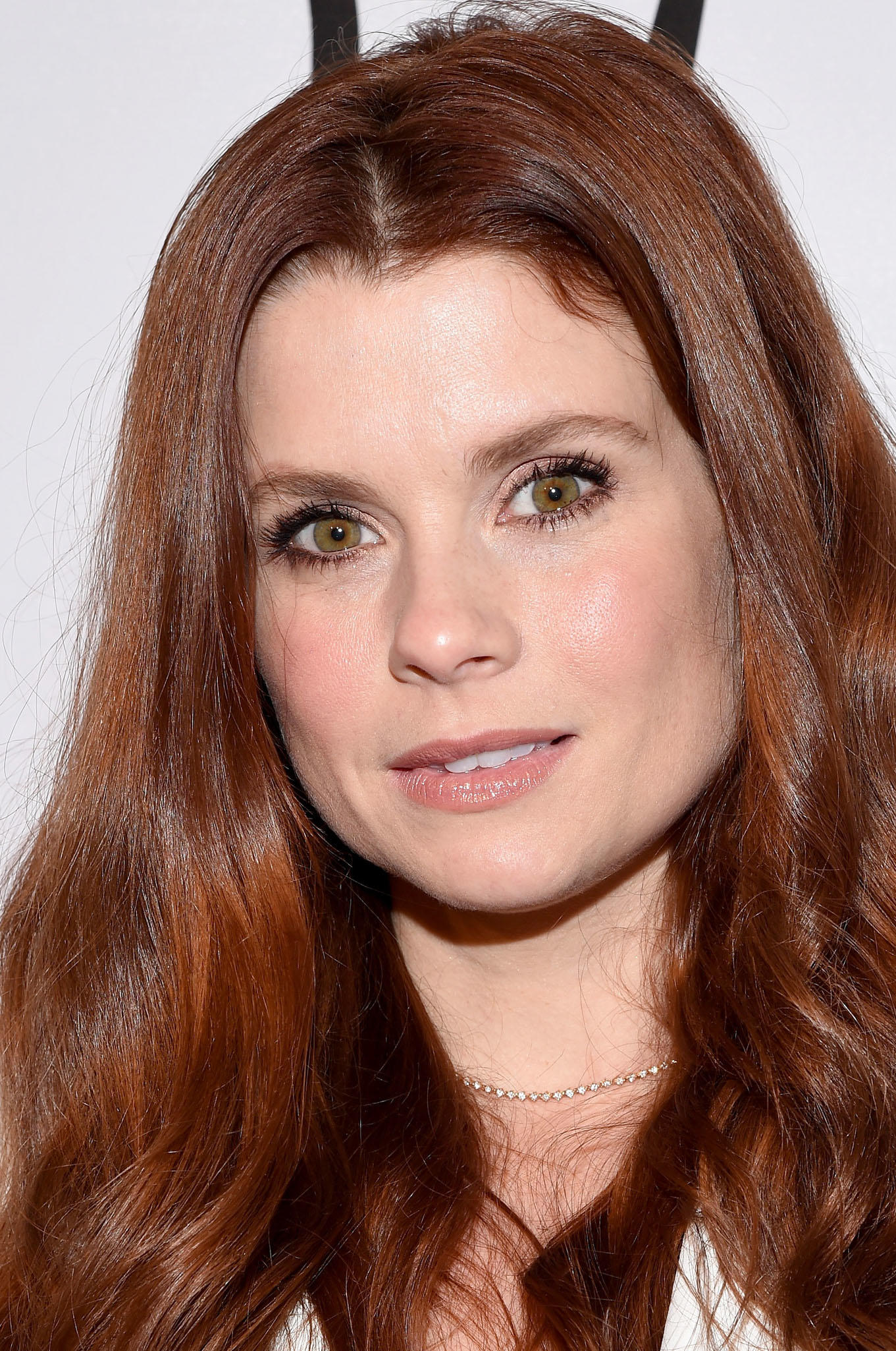 Joanna Garcia Swisher at Tyler Ellis Celebrates 5th Anniversary and Launch of Tyler Ellis x Petra Flannery Collection in Los Angeles.
