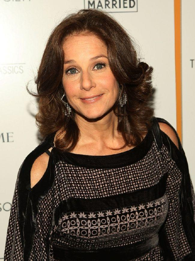 Debra Winger Pictures and Photos | Fandango