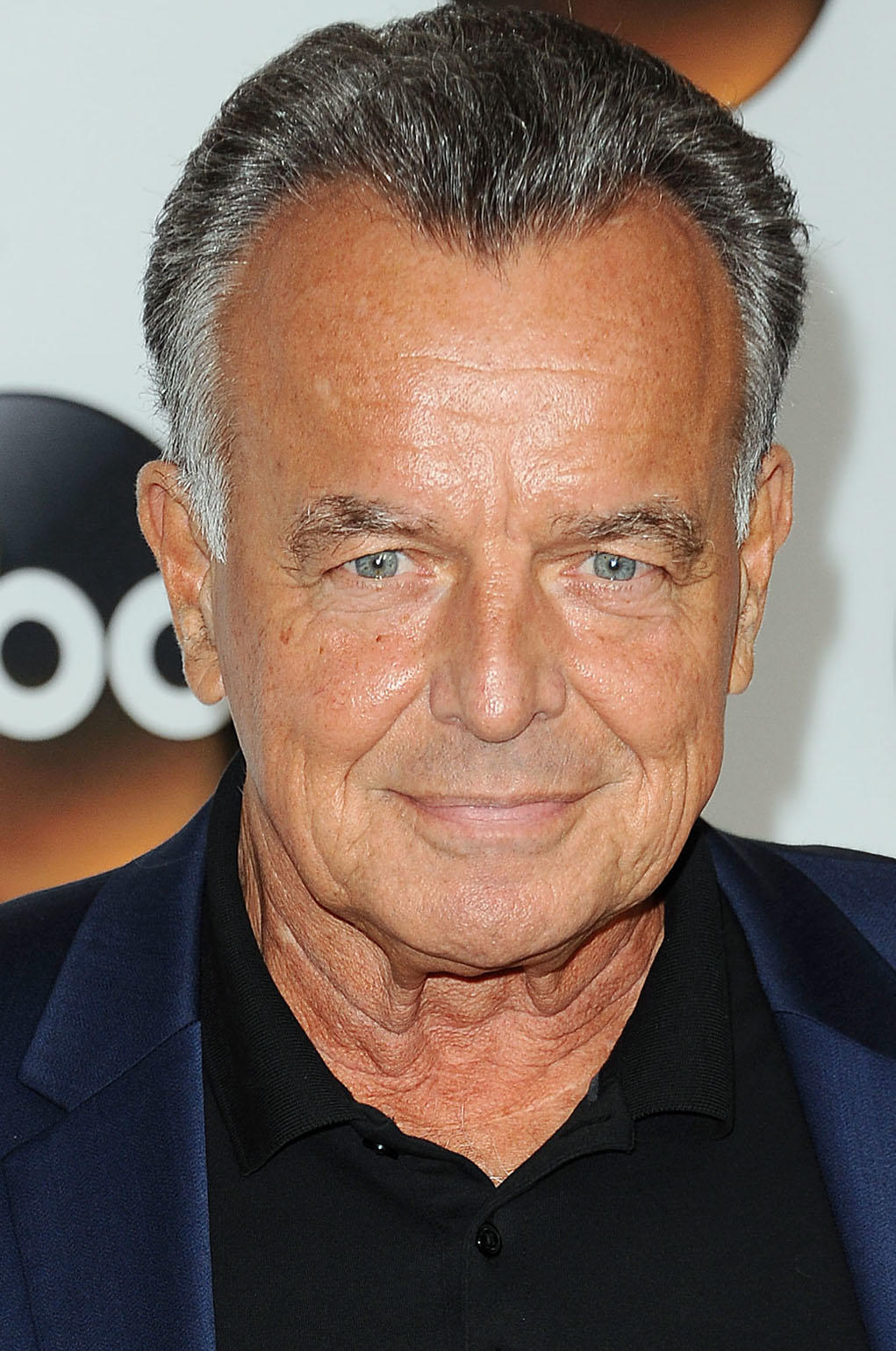Ray Wise at the Disney ABC Television Group TCA summer press tour in Beverly Hills, California.