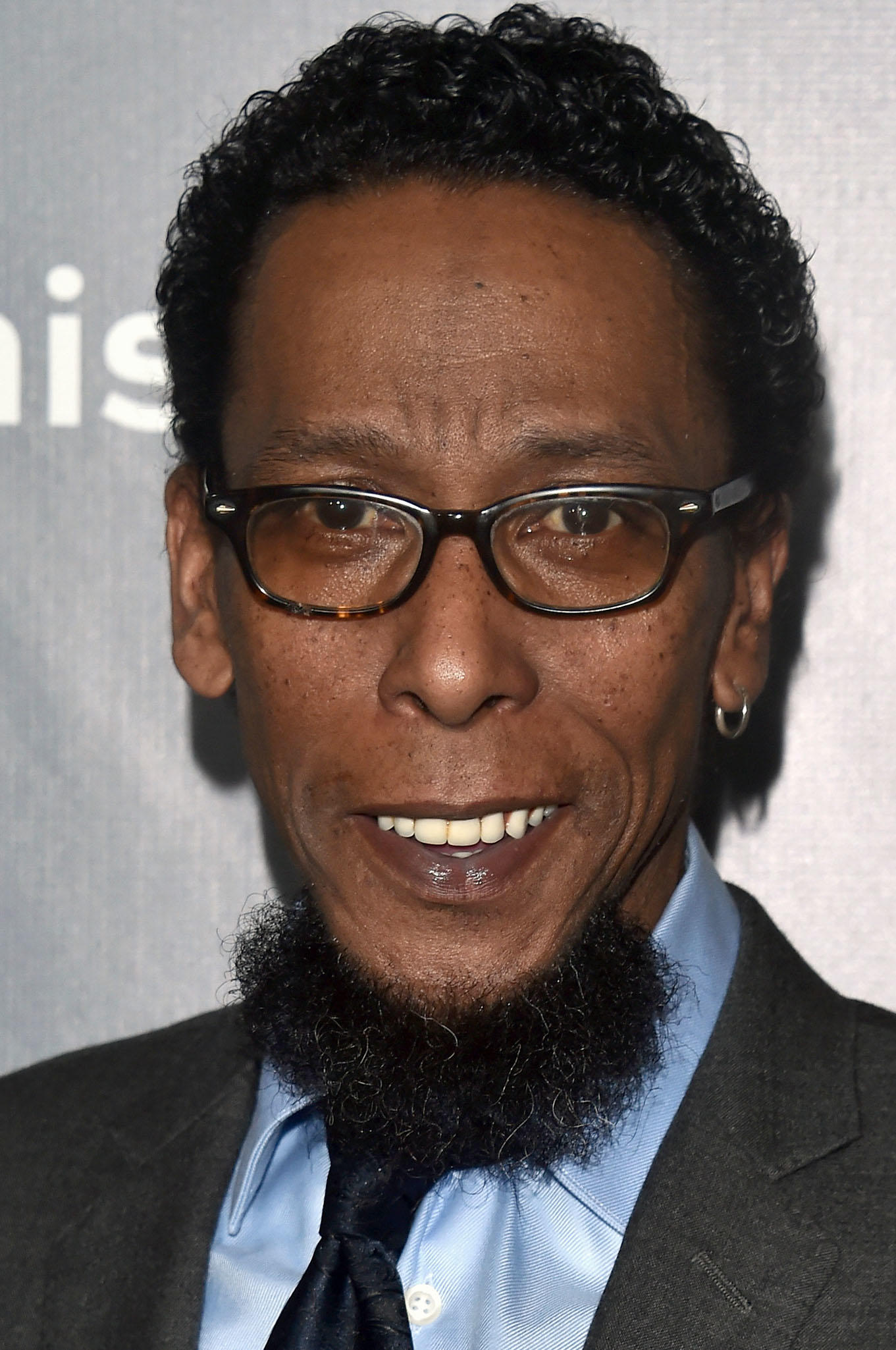 Ron Cephas Jones at a screening of the season finale of NBC's